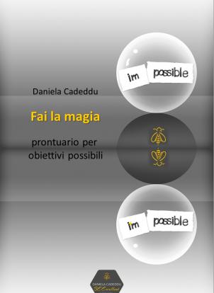 cover_magic